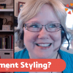 What Is Element Styling with Natalie Marie Collins (Video)