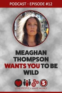 podcast-graphic-meghan-thompson