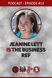 podcast-graphic-jeanine-lett