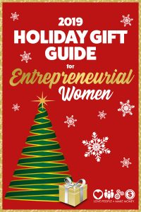 Christmas Gifts for Women in Business